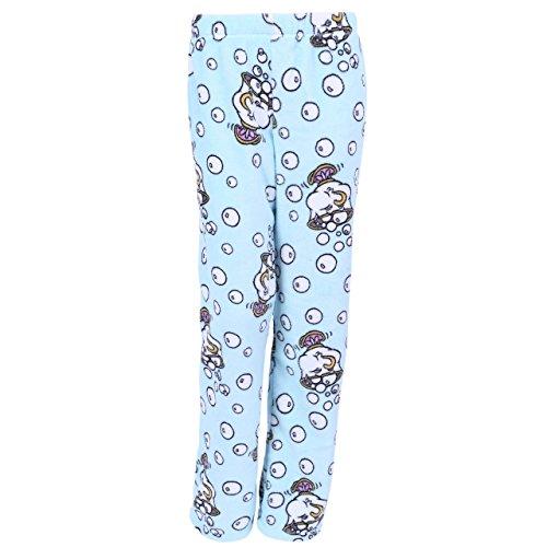 DISNEY Princess - Pijama - para mujer