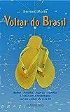 VOLTAR DO BRASIL: Bahia - Antilles - Açores - Vendée, 12 000 km d'Atlantique sur un voilier de 6 m 50