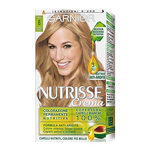 colore-capelli-garnier-nutrisse-8-biondo-chiaro-naturale