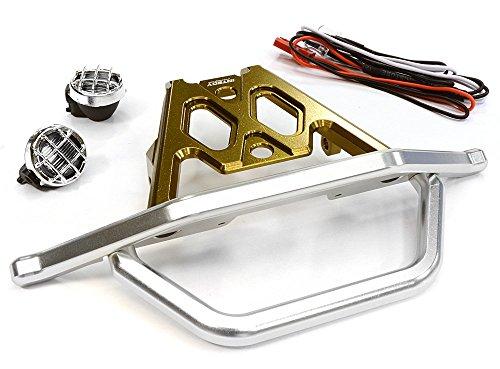 integy-rc-hobby-c26043bronze-billet-machined-front-bumper-set-w-led-lights-for-axial-1-10-yeti-rock-