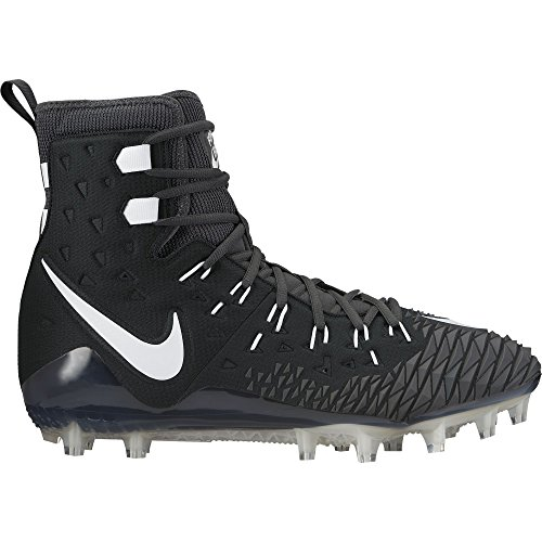 Nike Force Savage Elite TD Camo Herren American Football-Schuhe - 11.0 US (Nike-elite)