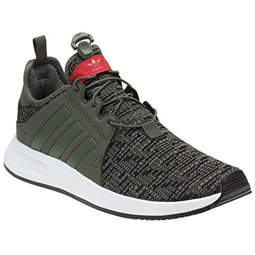 Adidas X_PLR C Basket Mode Garçon
