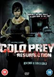 Cold Prey 2 - Resurrection [DVD] [2008] [Reino Unido]