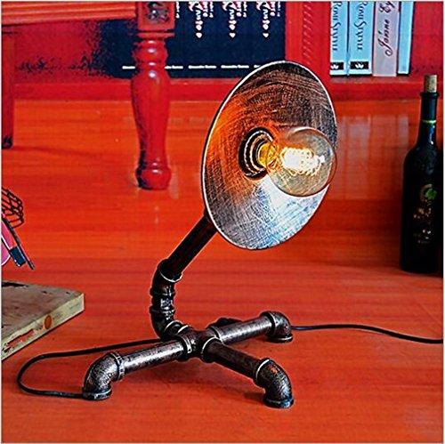 xiaojia-retro-annata-novita-creativa-del-robot-tubo-di-ferro-lampada-da-tavolo-bar-camera-studio-lof