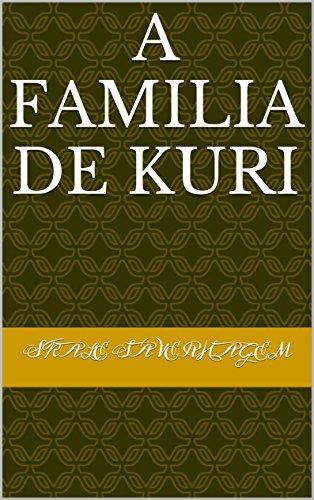 A familia De Kuri