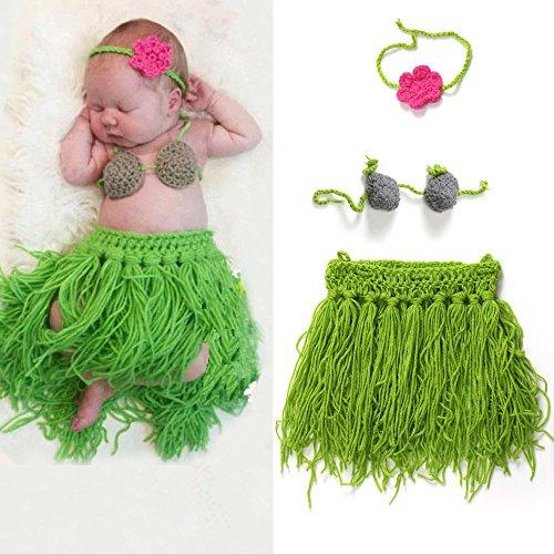 sunfire-baby-girl-clothing-alluncinetto-costume-per-fotografia-prop-gonne-da-donna-taglia-erba
