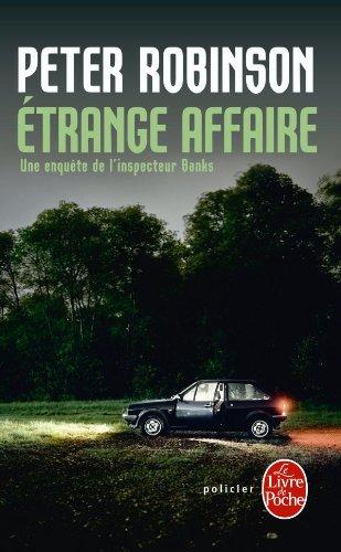 """<a href=""""/node/19011"""">Etrange affaire</a>"""