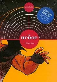 Heroe,El par David Rubín