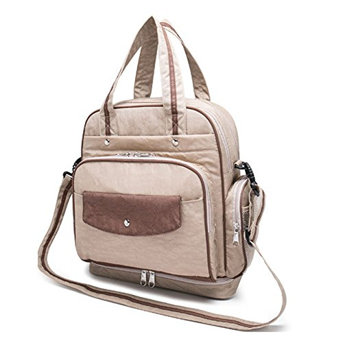 fanova-pink-nylon-oxford-baby-nappy-changing-backpack-outdoor-mommy-hand-bags-diaper-bags-shoulder-b