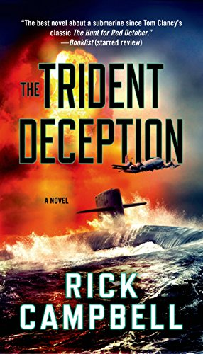 the-trident-deception-a-novel