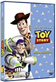 Toy Story [Édition Exclusive]