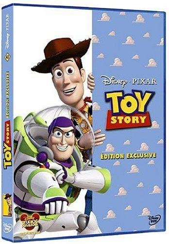 toy-story-edition-exclusive