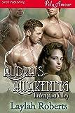 Audra's Awakening [Redemption Valley] (Siren Publishing PolyAmour)
