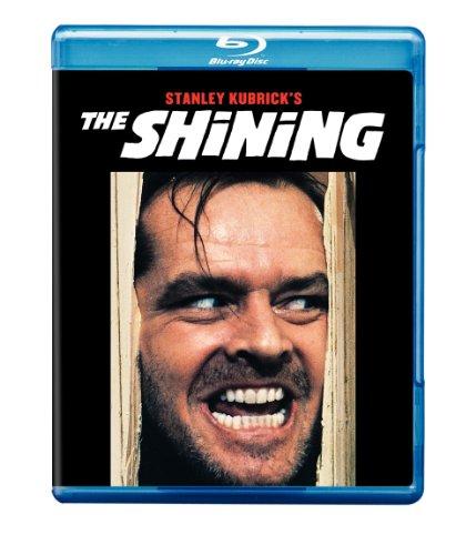 Bild von Shining [Blu-ray]