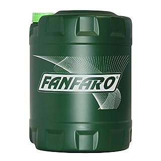 1 x 10L FF Hydro ISO 68 / Hydrauliköl 68 HLP