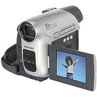 Samsung VP-D361 miniDV Camcorder