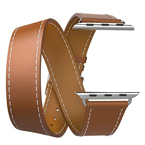 moko-correa-para-apple-watch-series-2-1-38mm-doble-tour-reemplazo-smartwatch-band-de-reloj-cuero-aut