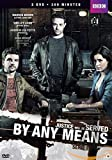 dvd - By any means (1 DVD)