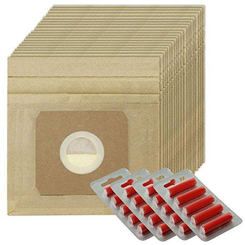 spares2go-robuste-la-poussiere-sacs-pour-aspirateur-zanussi-lot-de-20-20-desodorisants