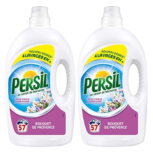persil-lessive-liquide-bouquet-de-provence-4l-57-lavages-lot-de-2