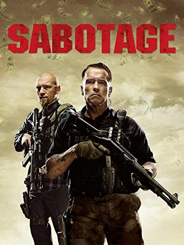 sabotage-uncut