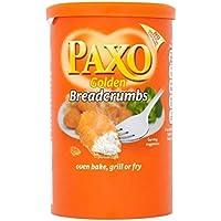Paxo Migas De Pan De Oro 227g