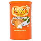 Best Migas de pan - Paxo Migas De Pan De Oro 227g Review