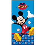 Toalla Mickey Disney Happy