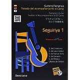 Guitarra Flamenca: Seguiriyas 1 [DVD]