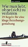 ISBN 9783849701673