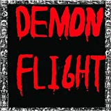 Demon Flight: Demon Flight [Vinyl Maxi-Single] (Vinyl)