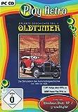 Play Retro: Oldtimer -