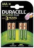 Cordless Phone Batteries - Best Reviews Guide