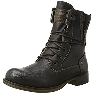 Mustang 1139-630-259, Women's Ankle Boots Boots 1