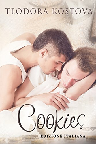 Cookies: (Edizione Italiana)