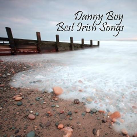 Galway Bay / A Little Bit Of Heaven