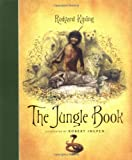 The Jungle Book (Templar Classics)