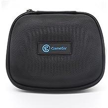 GameSir Caja para Mando de GameSir
