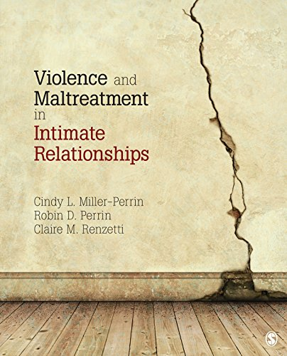 violence-and-maltreatment-in-intimate-relationships