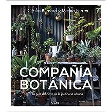 Libros de Jardinería | Amazon.es