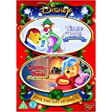 Winnie The Pooh: Christmas Collection
