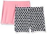 Pantaloncini bambine e ragazze