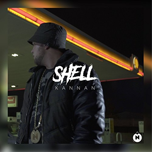 shell-explicit