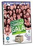Channel 4's Comedy Gala - In Aid of Great Ormond Street Hospital [DVD] by Michael McIntyre