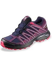 Suchergebnis auf für: salomon schuhe xt: Schuhe