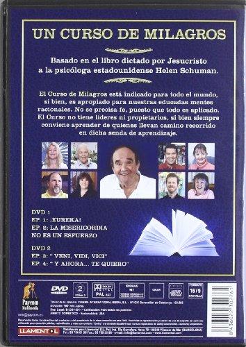 Un-curso-de-milagros-2-DVD