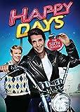 Happy Days: The Sixth Season [DVD] [Region 1] [US Import] [NTSC]