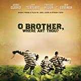 I Am A Man Of Constant Sorrow (O Brother, Where Art Thou? Soundtrack/With Band) [feat. Dan Tyminski]