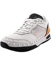 Onitsuka Tiger Colorado Eighty-Five–Unisex Running Shoe