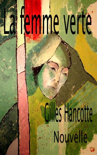 La femme verte (French Edition)